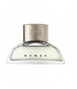 Hugo Boss - Woman - EDP