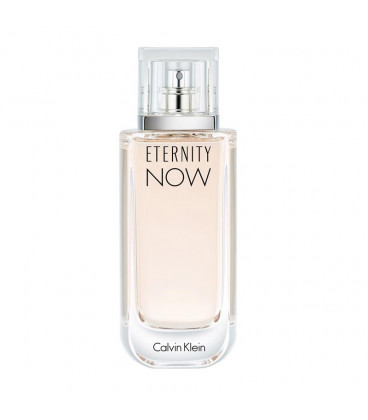 Calvin Klien - Eternity now - EDP