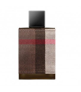 Burberry - London men - EDT