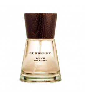 Burberry - Touch - EDP