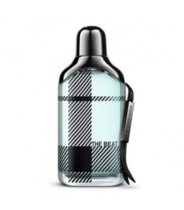 Burberry - The Beat for him - EDT