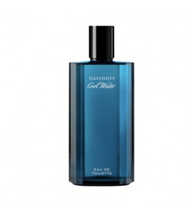 Davidoff - Coolwater - EDT