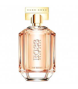 Hugo Boss - The scent for her - EDP -